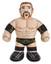 brawlin' buddies sheamus plush figure collection