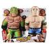 exclusive brawlin buddies pack john cena