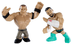 rumblers punk john cena figure figures
