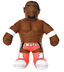 brawlin buddies kofi kingston plush figure