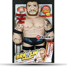 Buy Now Randy Orton