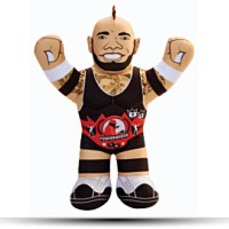 Buy Now Wwe Championship Brawling Buddies Brodus