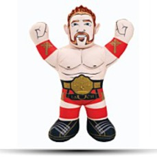 Save Wwe Championship Brawling Buddies Sheamus