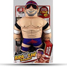 Buy Now Zack Ryder