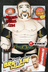 sheamus brawlin buddies wrestling action figure