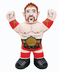 championship brawling buddies sheamus action figure