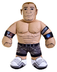 brawlin' buddies john cena plush figure