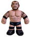 brawlin' buddies randy orton plush figure